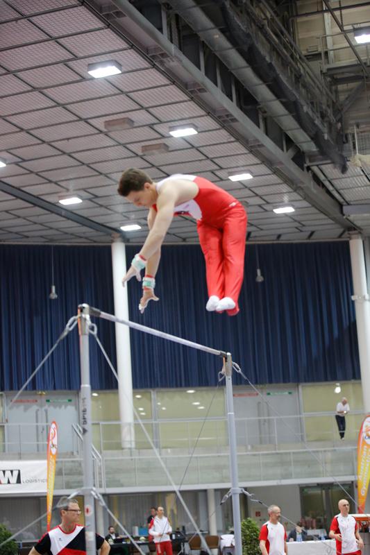 SV_Gymnastics_ATO18_478