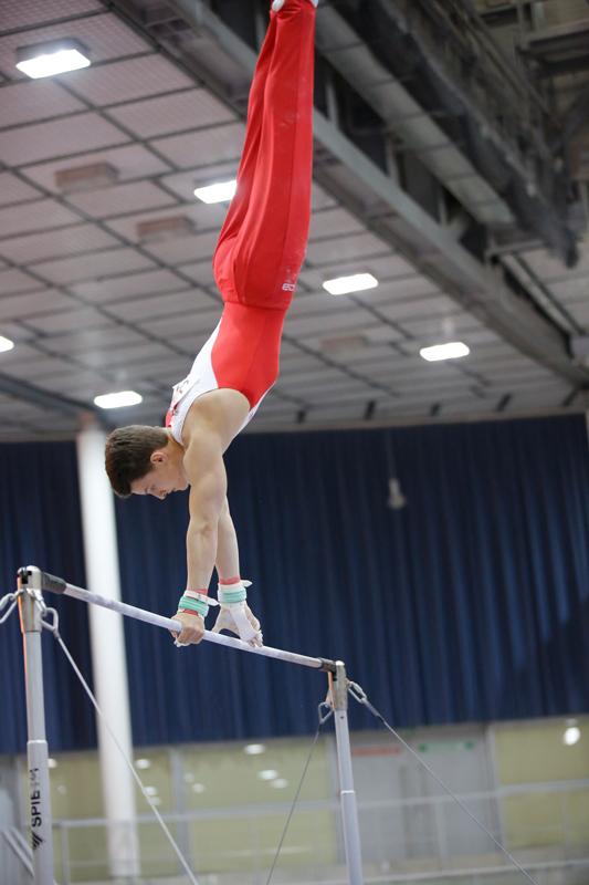 SV_Gymnastics_ATO18_479