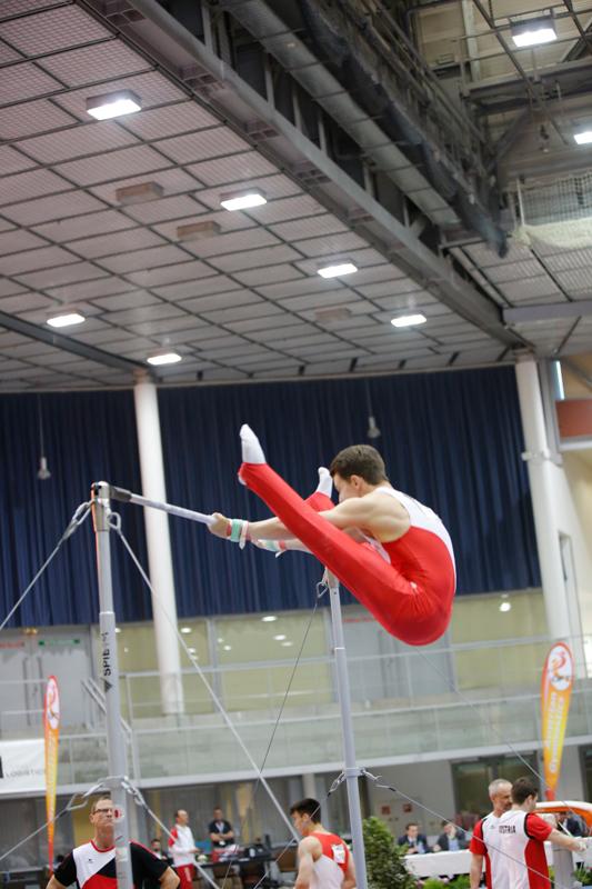 SV_Gymnastics_ATO18_482