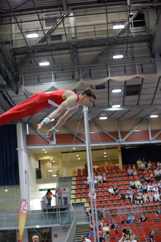 SV_Gymnastics_ATO18_484