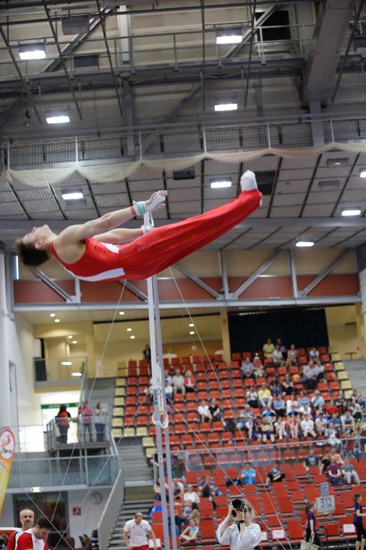 SV_Gymnastics_ATO18_485