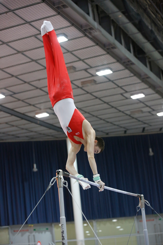SV_Gymnastics_ATO18_489