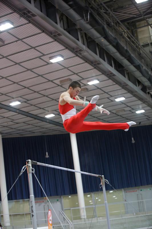 SV_Gymnastics_ATO18_490