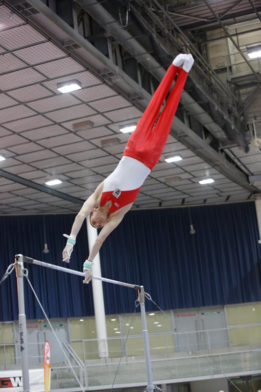 SV_Gymnastics_ATO18_492