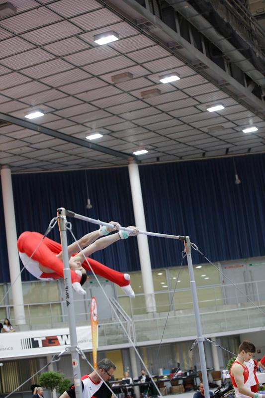 SV_Gymnastics_ATO18_496