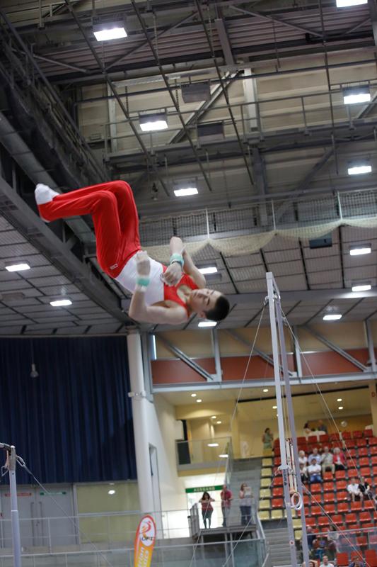 SV_Gymnastics_ATO18_498