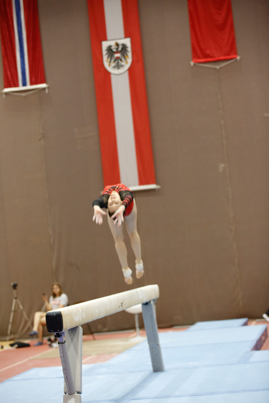 SV_Gymnastics_ATO18_500
