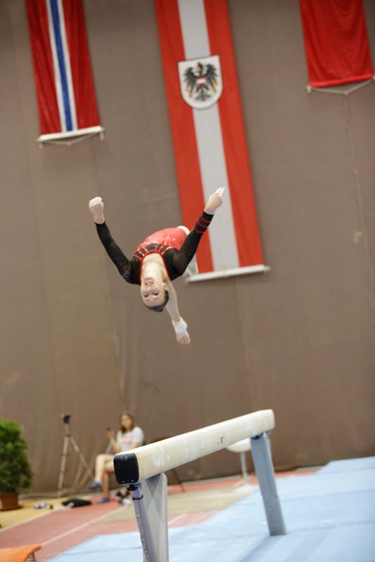 SV_Gymnastics_ATO18_501