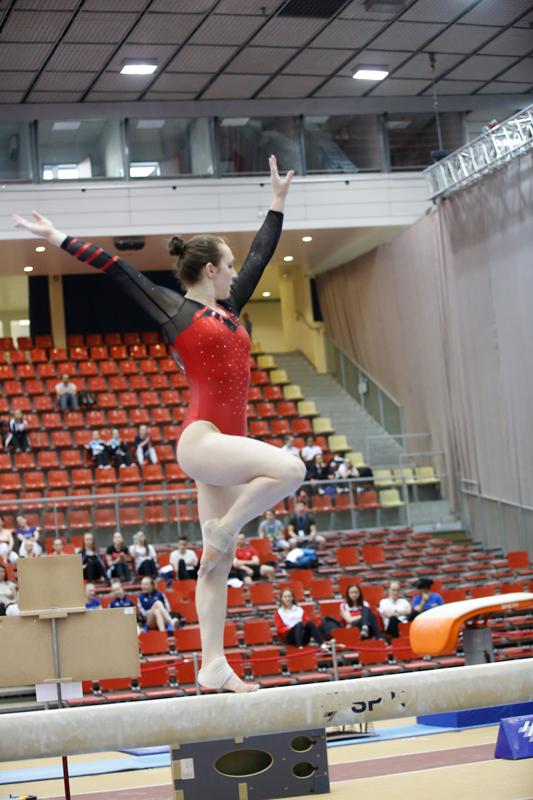 SV_Gymnastics_ATO18_505