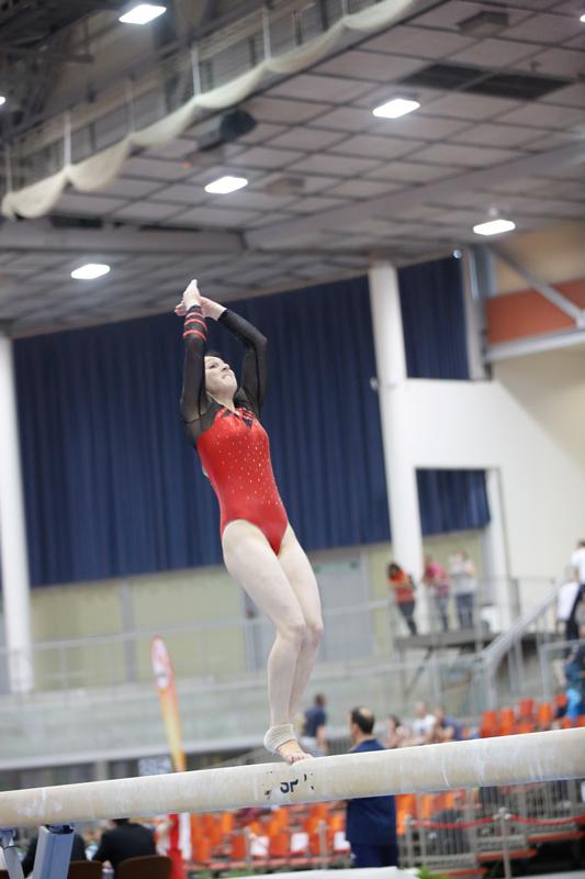 SV_Gymnastics_ATO18_514