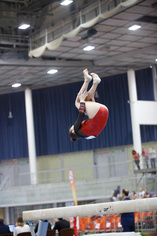 SV_Gymnastics_ATO18_515