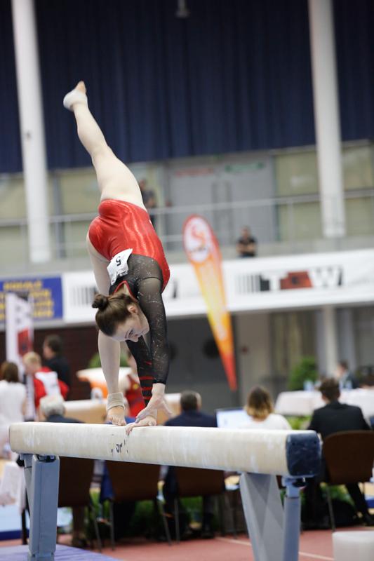 SV_Gymnastics_ATO18_516