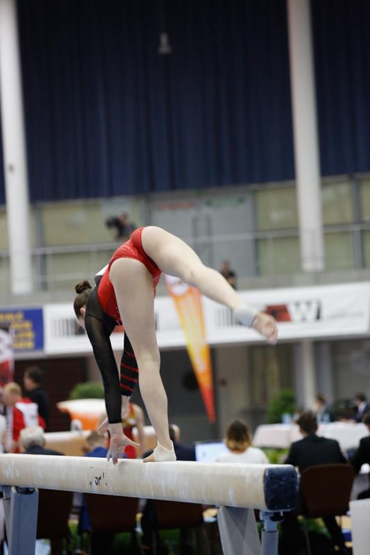 SV_Gymnastics_ATO18_517