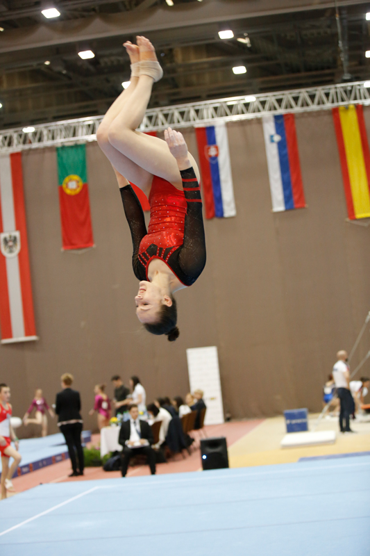 SV_Gymnastics_ATO18_518