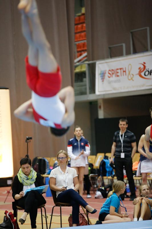 SV_Gymnastics_ATO18_519