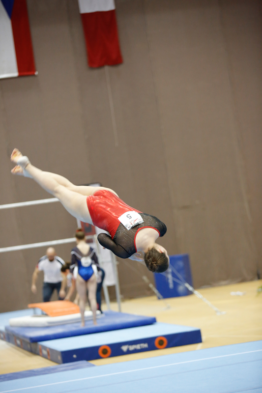 SV_Gymnastics_ATO18_520
