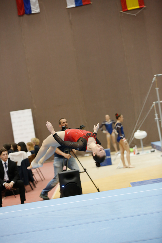 SV_Gymnastics_ATO18_521