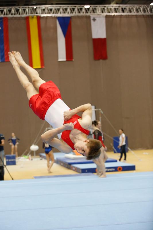 SV_Gymnastics_ATO18_522