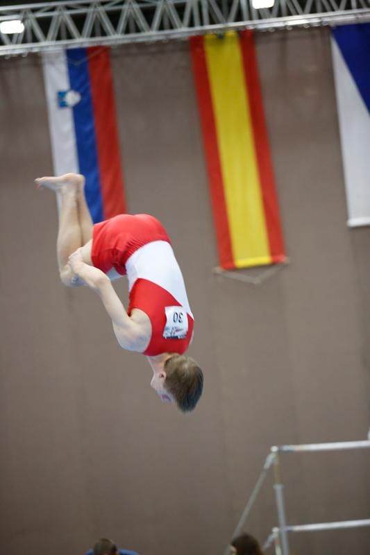 SV_Gymnastics_ATO18_523