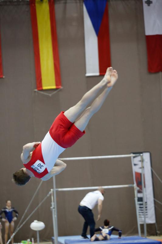 SV_Gymnastics_ATO18_528