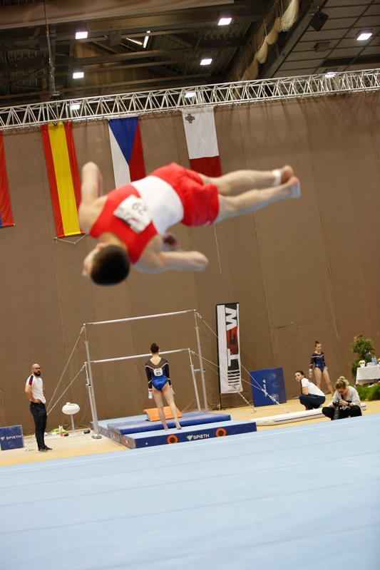 SV_Gymnastics_ATO18_529
