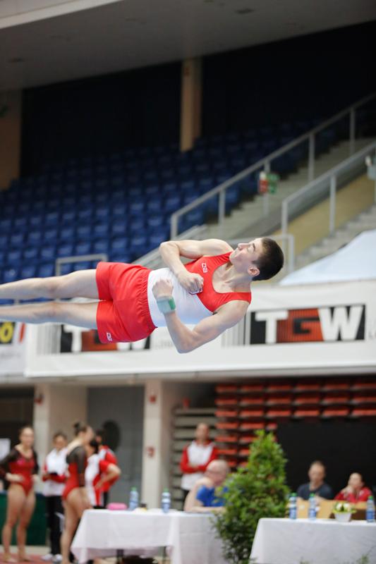 SV_Gymnastics_ATO18_530