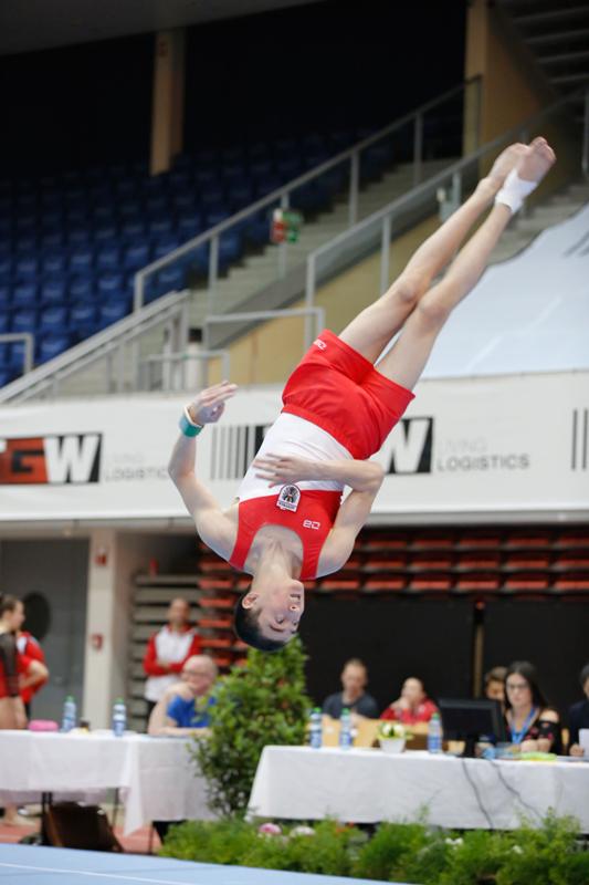 SV_Gymnastics_ATO18_531