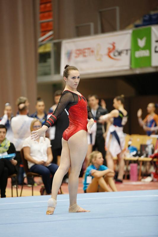 SV_Gymnastics_ATO18_532