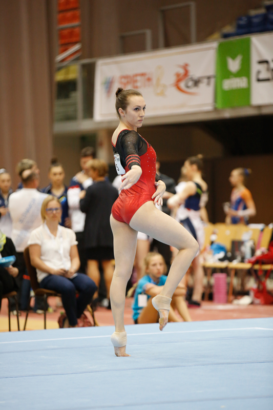 SV_Gymnastics_ATO18_533