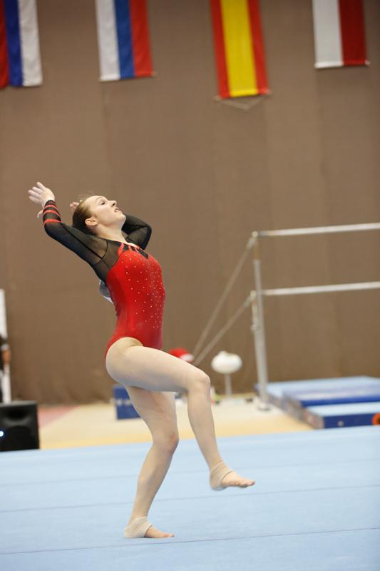 SV_Gymnastics_ATO18_540
