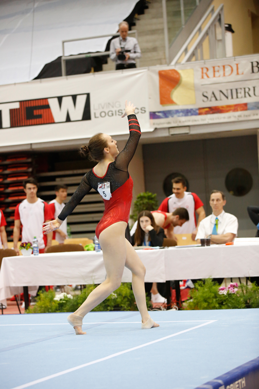 SV_Gymnastics_ATO18_543