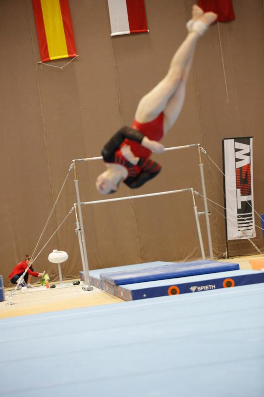SV_Gymnastics_ATO18_546