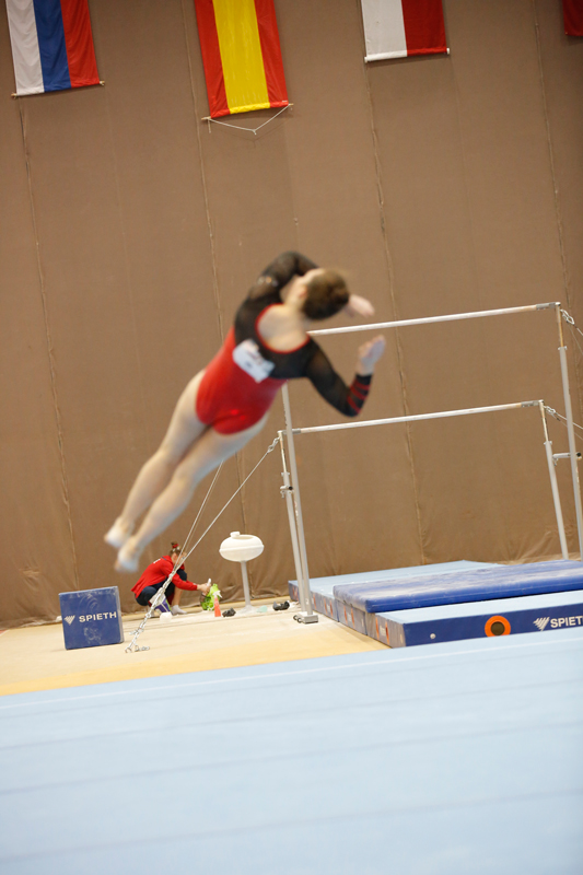 SV_Gymnastics_ATO18_547