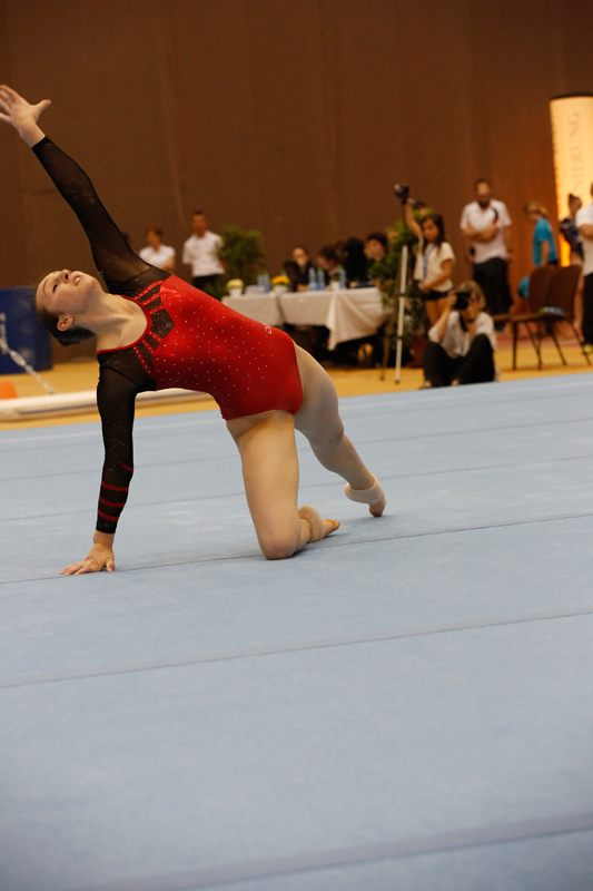 SV_Gymnastics_ATO18_549
