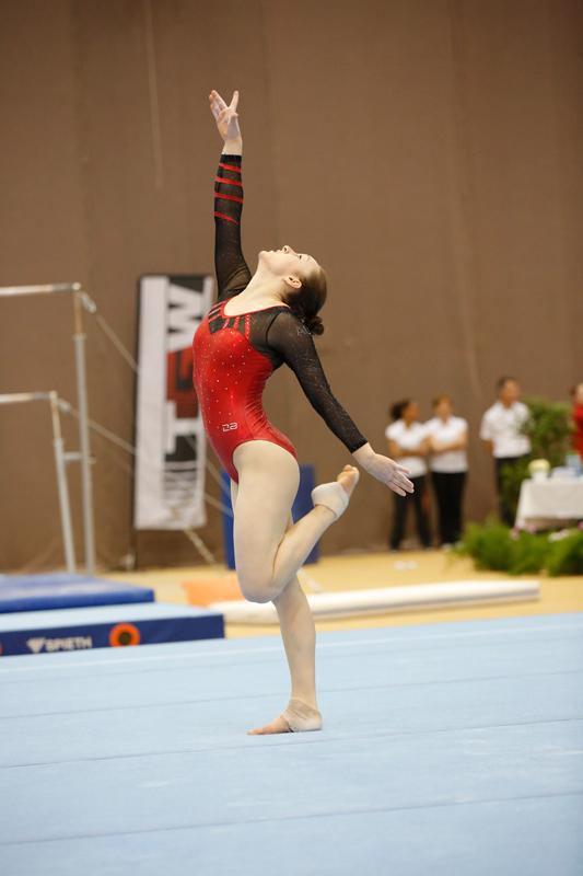 SV_Gymnastics_ATO18_551