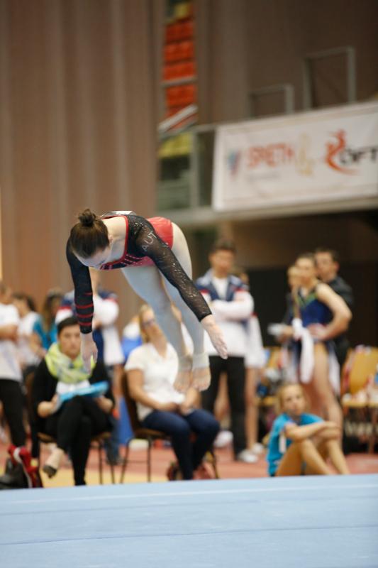 SV_Gymnastics_ATO18_558