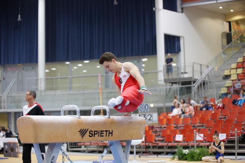 SV_Gymnastics_ATO18_559