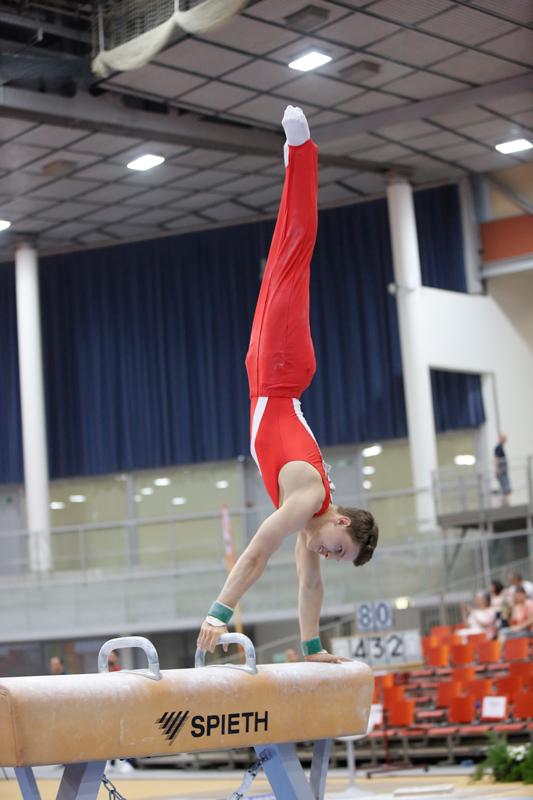 SV_Gymnastics_ATO18_563