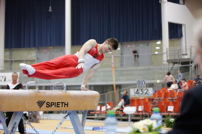 SV_Gymnastics_ATO18_571