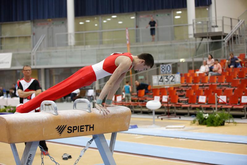 SV_Gymnastics_ATO18_574