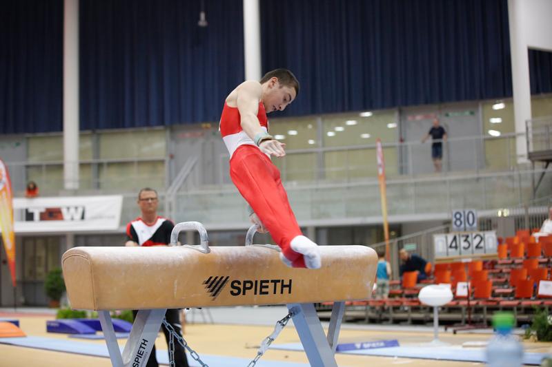 SV_Gymnastics_ATO18_575