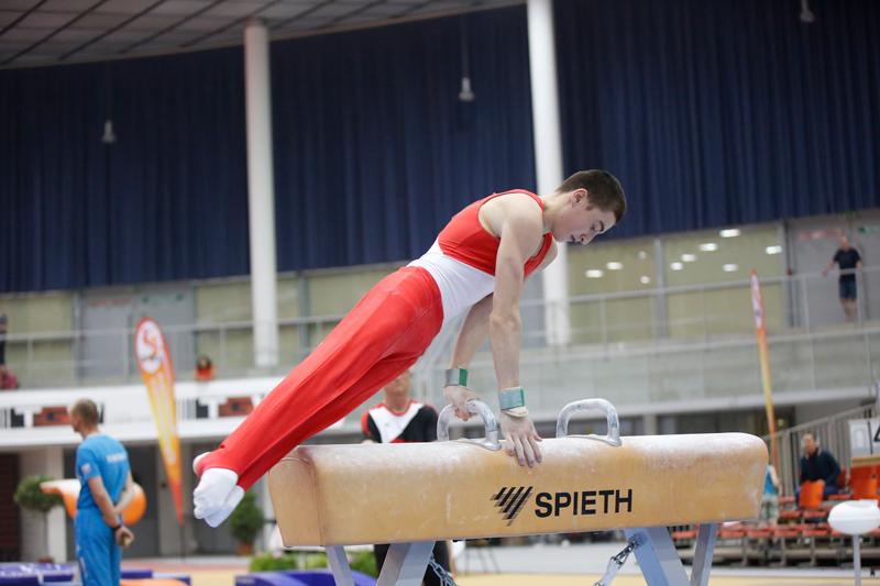 SV_Gymnastics_ATO18_576