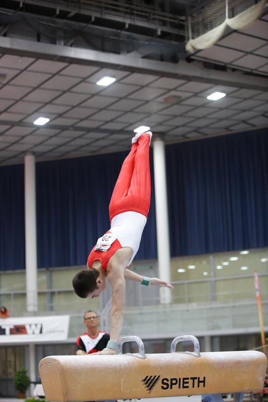 SV_Gymnastics_ATO18_579