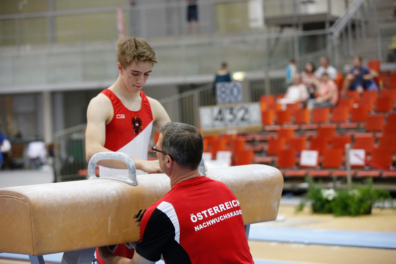 SV_Gymnastics_ATO18_580