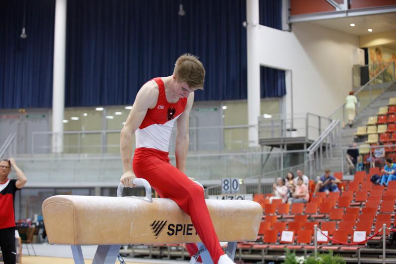 SV_Gymnastics_ATO18_587
