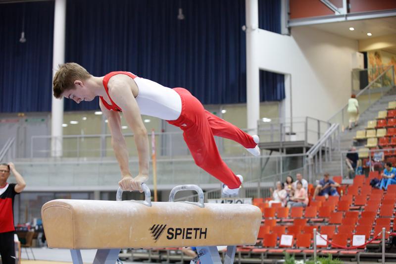 SV_Gymnastics_ATO18_588