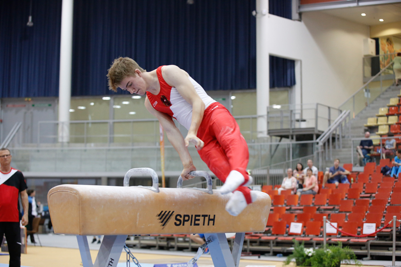 SV_Gymnastics_ATO18_593