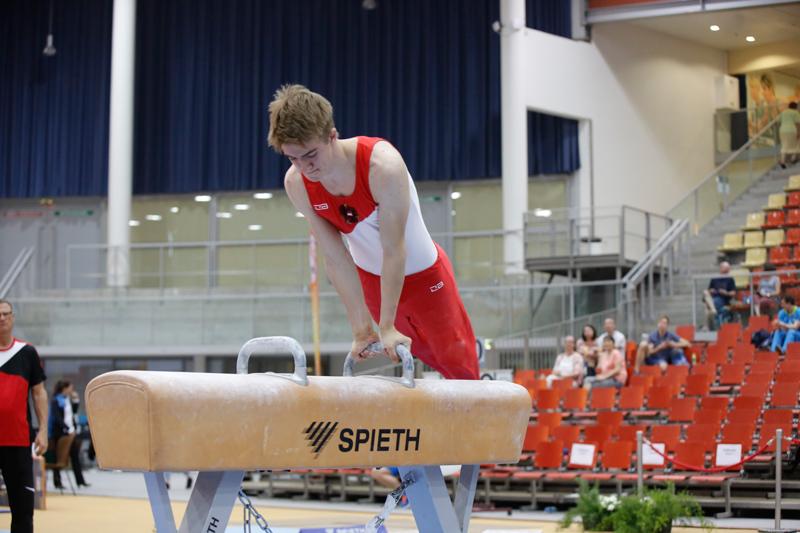 SV_Gymnastics_ATO18_594