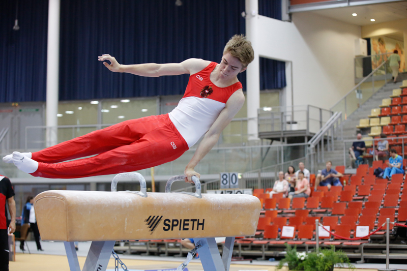 SV_Gymnastics_ATO18_595
