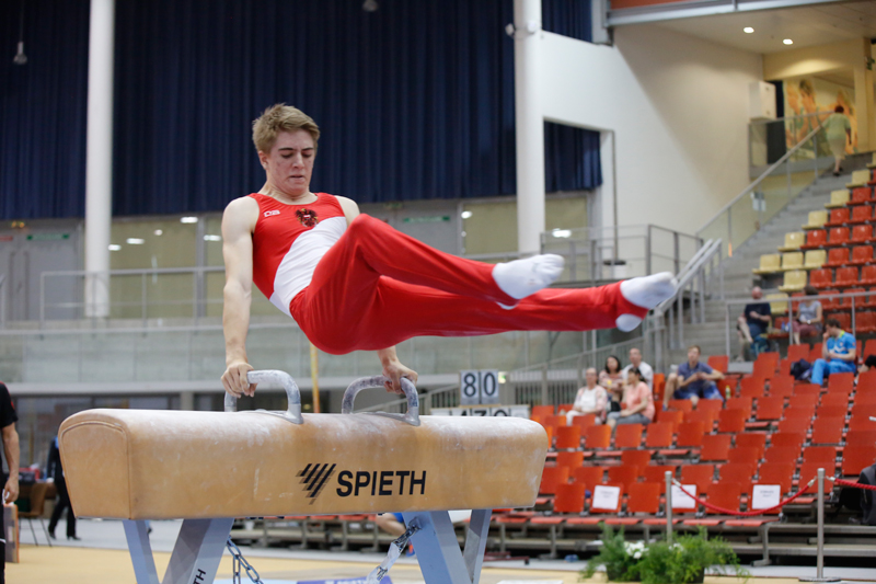 SV_Gymnastics_ATO18_596